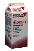 Alconox Detergent Powdered Precision Cleaner, 4 lbs