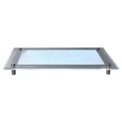 TATTOO Ultra Thin LED Stencil Tracing Light Box Table