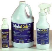 MadaCide-1 ONE GALLON