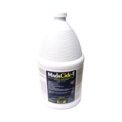 TATTOO USA Supply MADACIDE GERMICIDAL Solution 3.8l
