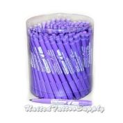 100 pcs Viscot Mini XL Surgical Tip Markers, tatttoo pen
