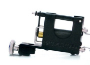 StealthLite Rotary LINER & SHADER Tattoo Machine