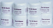 Tat B Gone Tattoo Removal System 4 Month Supply