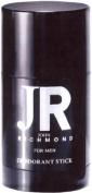 John Richmond For Men Deodorant Stick 75ml