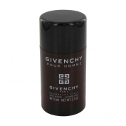 Givenchy (Purple Box) by Givenchy Deodorant Stick 70ml