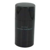 Narciso Rodriguez Deodorant Stick 70ml