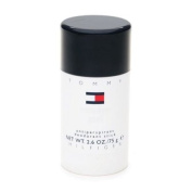 TOMMY deodorant stick 75 ml