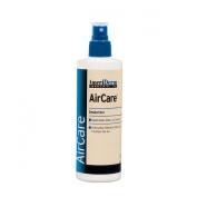 Air Care Deodorant Spray 240ml