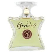 So New York Eau De Parfum Spray by Bond No. 9 - 5490793806