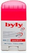 Byly -Original- Stick Long Life Deodorant (50mL) Brand