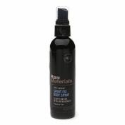 Raw Materials Sport Fix Spray, 120ml