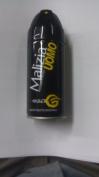 Malizia Uomo Amber Deodorant Spray 150 Ml / 5 Oz.