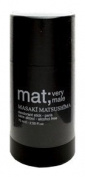 Mat Very Male by Masaki Matsushima for Men Deodorants
