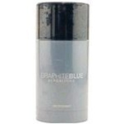 Graphite Blue by Realities 80ml Deodorant Stick for men