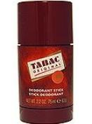TABAC Original 70ml Men's Deodorant Stick