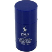 Polo Blue by Ralph Lauren Deodorant Stick 80ml