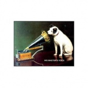 Robert Opie Nostalgic Postcards