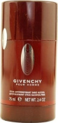 Givenchy Pour Homme by Givenchy Deodorant Stick 75ml