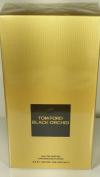 Black Orchid FOR WOMEN by Tom Ford - 100 ml  Eau De Parfum   Spray