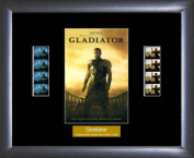 Gladiator - Double Film Cell