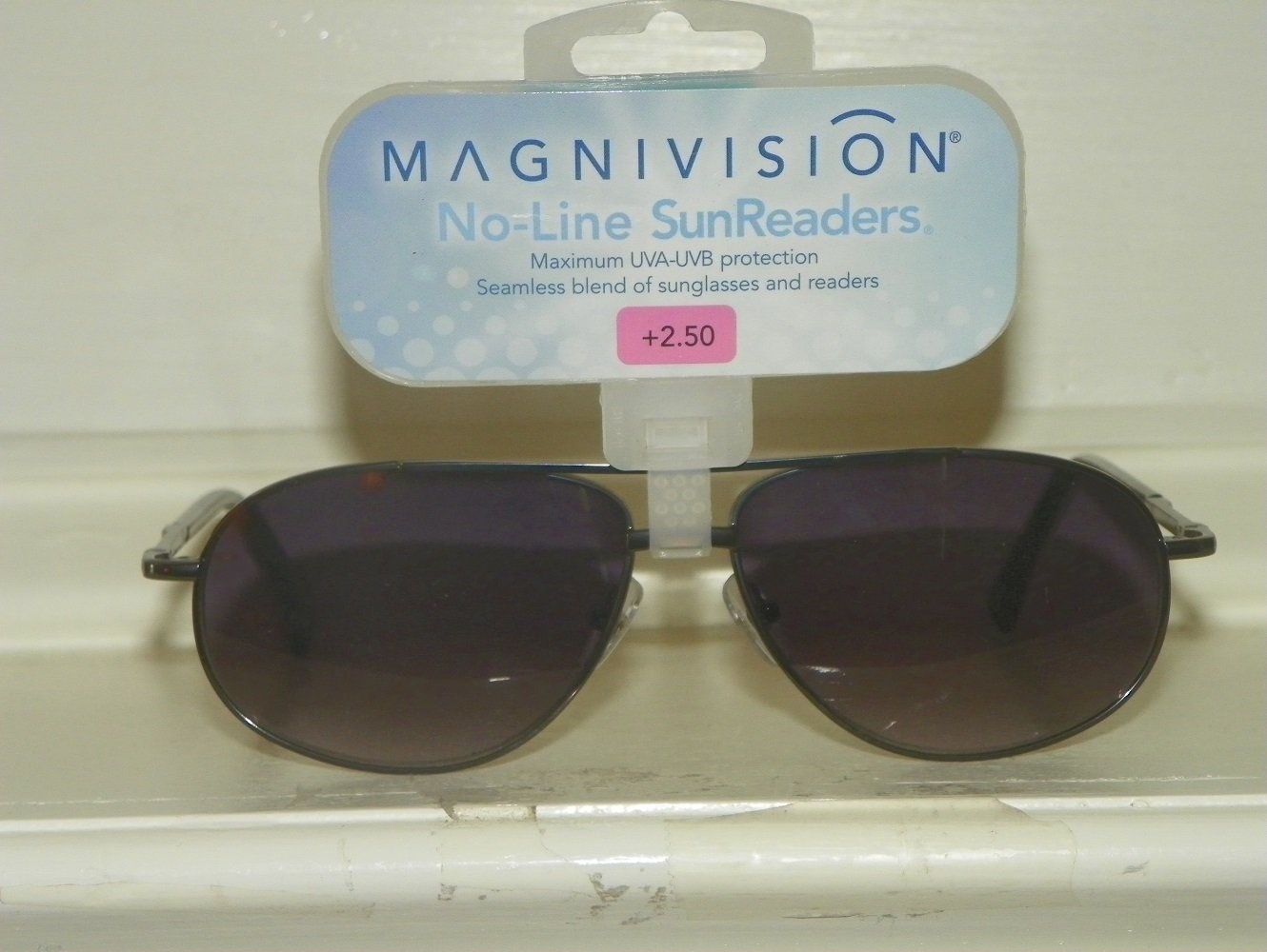 7366252c4f Sun Readers Sunglasses Sunglasses  Buy Online from Fishpond.co.nz