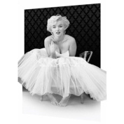 Marilyn Monroe Posters Homeware: Buy Online from Fishpond.co.nz