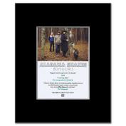 ALABAMA SHAKES - Boys and Girls - 13.5x10cm