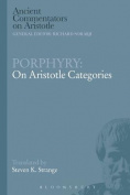 Porphyry