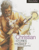 Christian Stories