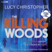 The Killing Woods [Audio]
