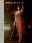 Oil Paintings in National Trust Properties in National Trust IV