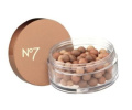 No7 Boots Perfectly Bronzed Bronzing Pearls