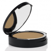 Nvey Eco Makeup Mattifying Compact Powder Natural