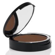 Nvey Eco Makeup Bronzer Oasis