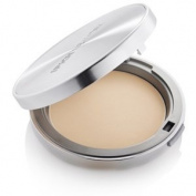 Korean Cosmetics IPKN Perfume Powder Sun Pact 12.5 White (spf 50, pa+++) No.21 Nude Beige 15g