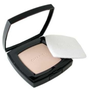 Chanel Poudre Universelle Compacte Natural Finish Pressed Powder No 20 Clair Translucent 115g