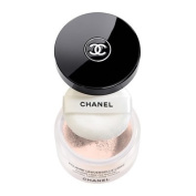 Chanel Poudre Universelle Libre Natural Finish Loose Powder No 22 Rose Clair 30g