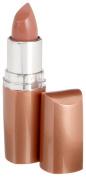 Maybelline Moisture Extreme Lipstick 721 Pinky Beige