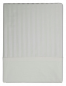 Sheridan Deluxe, Millennia Vanilla, Bedskirt, Double, 137 x 190 x 43 cm