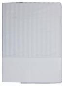 Sheridan Deluxe, Millennia Snow, Bedskirt, Super King, 180 x 203 x 43 cm
