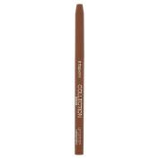 Collection Lip Definer Pencil Cappuccino 4.2g