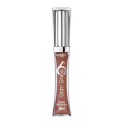 Glam Shine by L'Oreal 6h Lip Gloss Brilliance