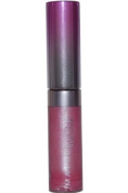 Water Shine by Maybelline Gloss