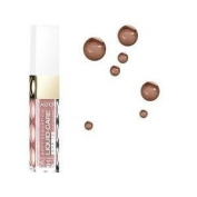 Astor Soft Sensation Liquid Care Lipgloss - 302 Brown Deluxe