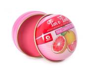 Miners Cosmetics Tin O Tint Pink Grapefruit