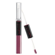 Avon Extralasting Plump and Stay Lip Colour Plumful