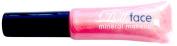 Doll Face Mineral Makeup Pink Sugar Lipgloss