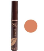 Phyts Lip gloss - Gingerbread 5ml
