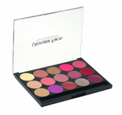 Ultimate Face® Professional Skin & Lip Collection Palette