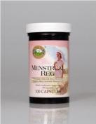 Menstrual-Reg